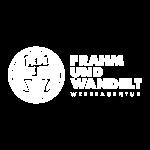 jasper-FUW-Logo-weiss-900